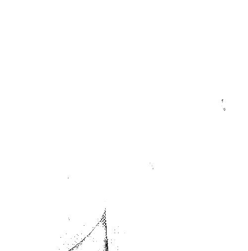 rudi falkenhagen