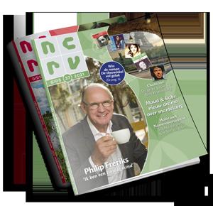 covermockup-NCRV-PhilipFreriks-stapel